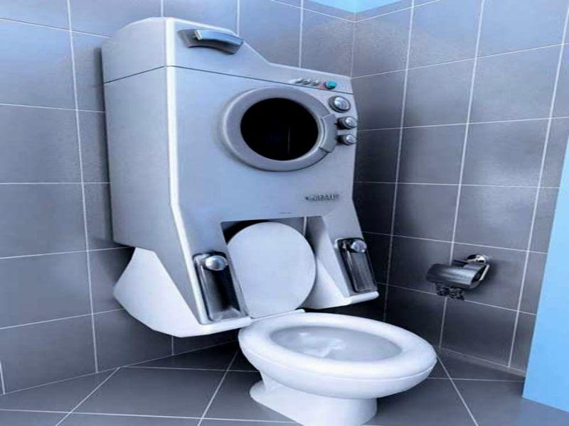 fresh tiny house bathroom collection-Amazing Tiny House Bathroom Ideas