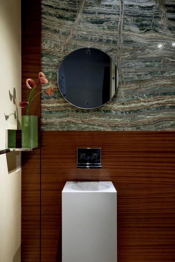 fresh undermount bathroom sinks pattern-New Undermount Bathroom Sinks Construction