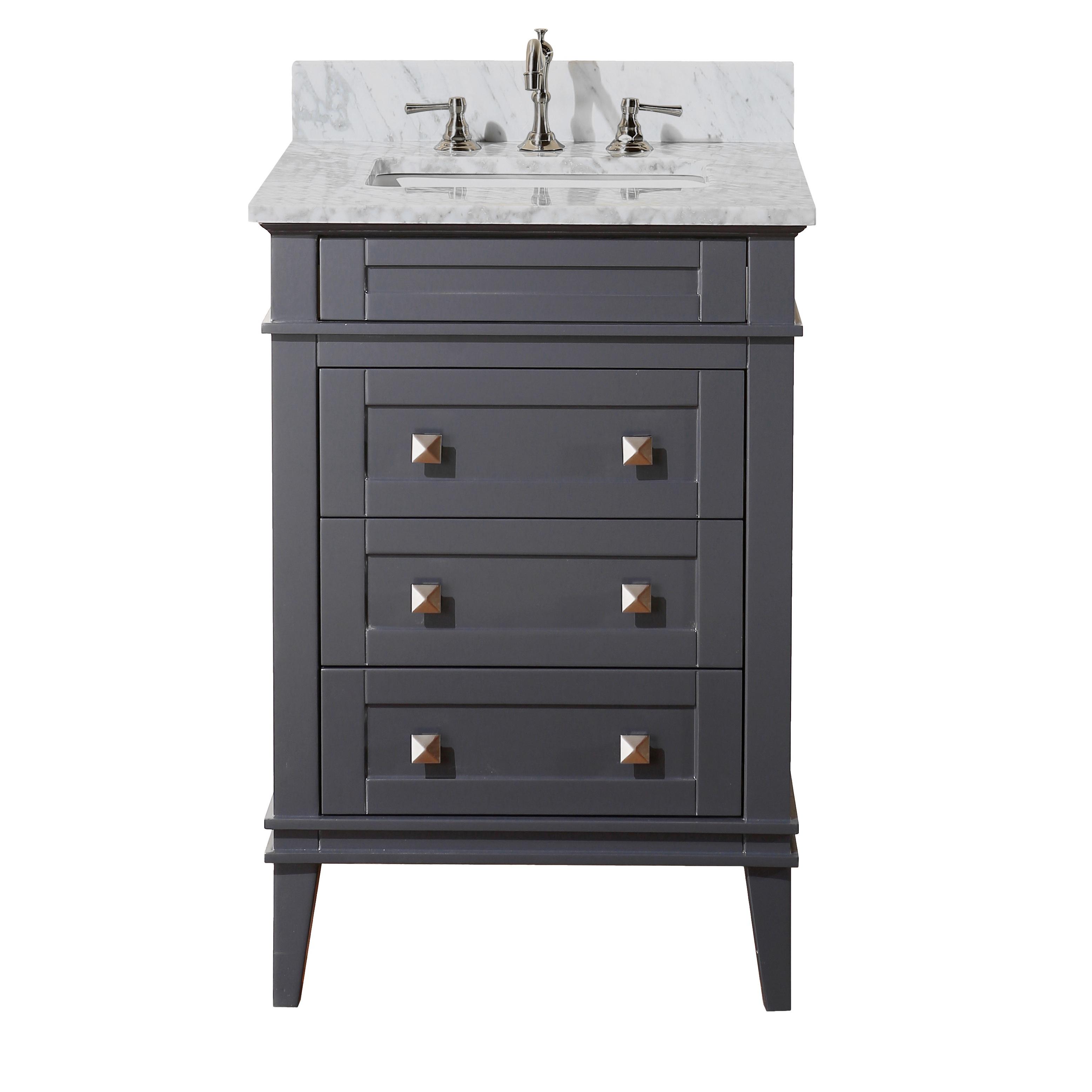 fresh vanities for bathroom layout-Sensational Vanities for Bathroom Concept