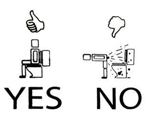 Funny Bathroom Signs Contemporary Ideas Funny Restroom Signs Mens Bathroom Sign Photograph