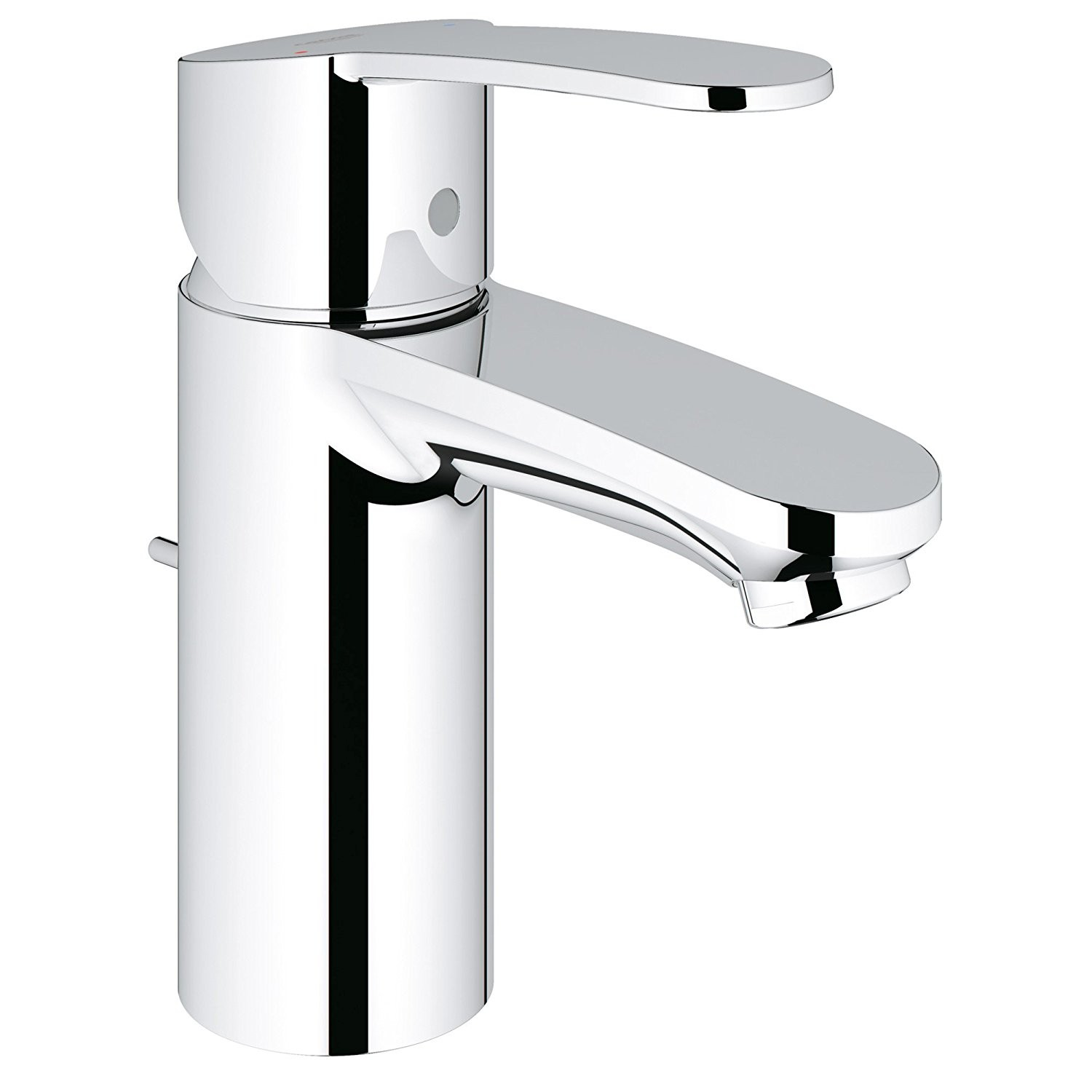 grohe touchless bathroom faucet Archives - Bathroom Design Ideas ...