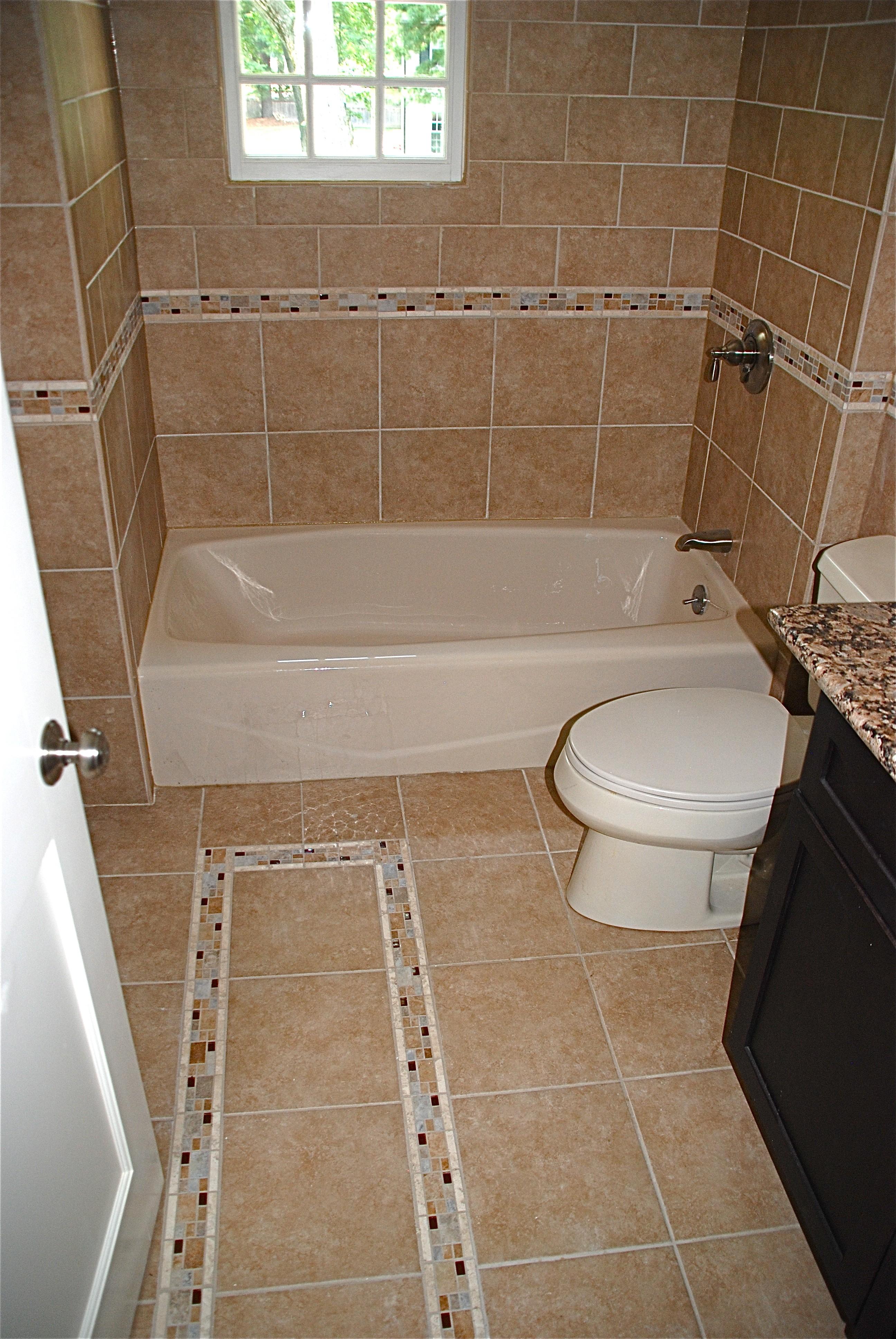 Excellent Home Depot Bathroom Floor Tile Pattern Bathroom Design