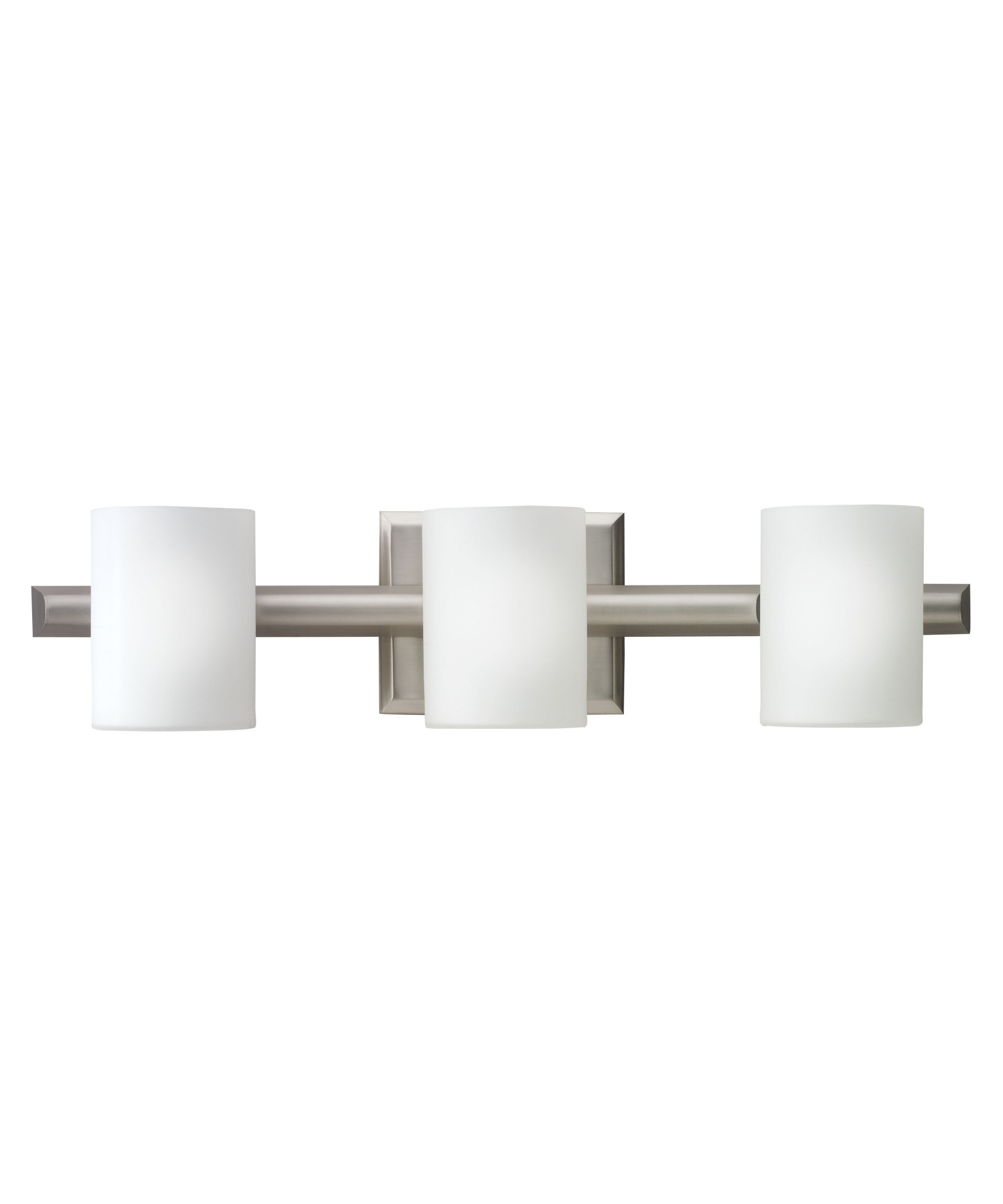 contemporary home depot bathroom light fixtures picture 23337