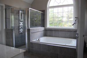 Home Depot Bathroom Remodel Stunning Bathroom Remodeling Home Depot Plan