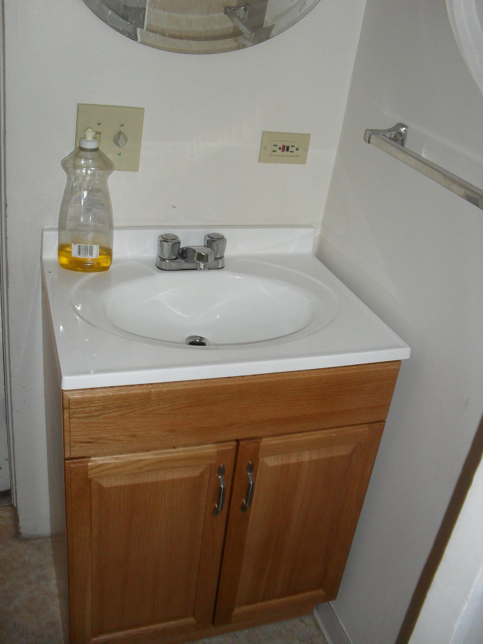lovely home depot bathroom sinks wallpaper bathroom design ideas rh bridgeportbenedumfestival com