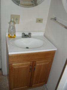 Home Depot Bathroom Stylish Vanity Home Depot Bath Vanities Vanities Bathroom Vanity Gallery