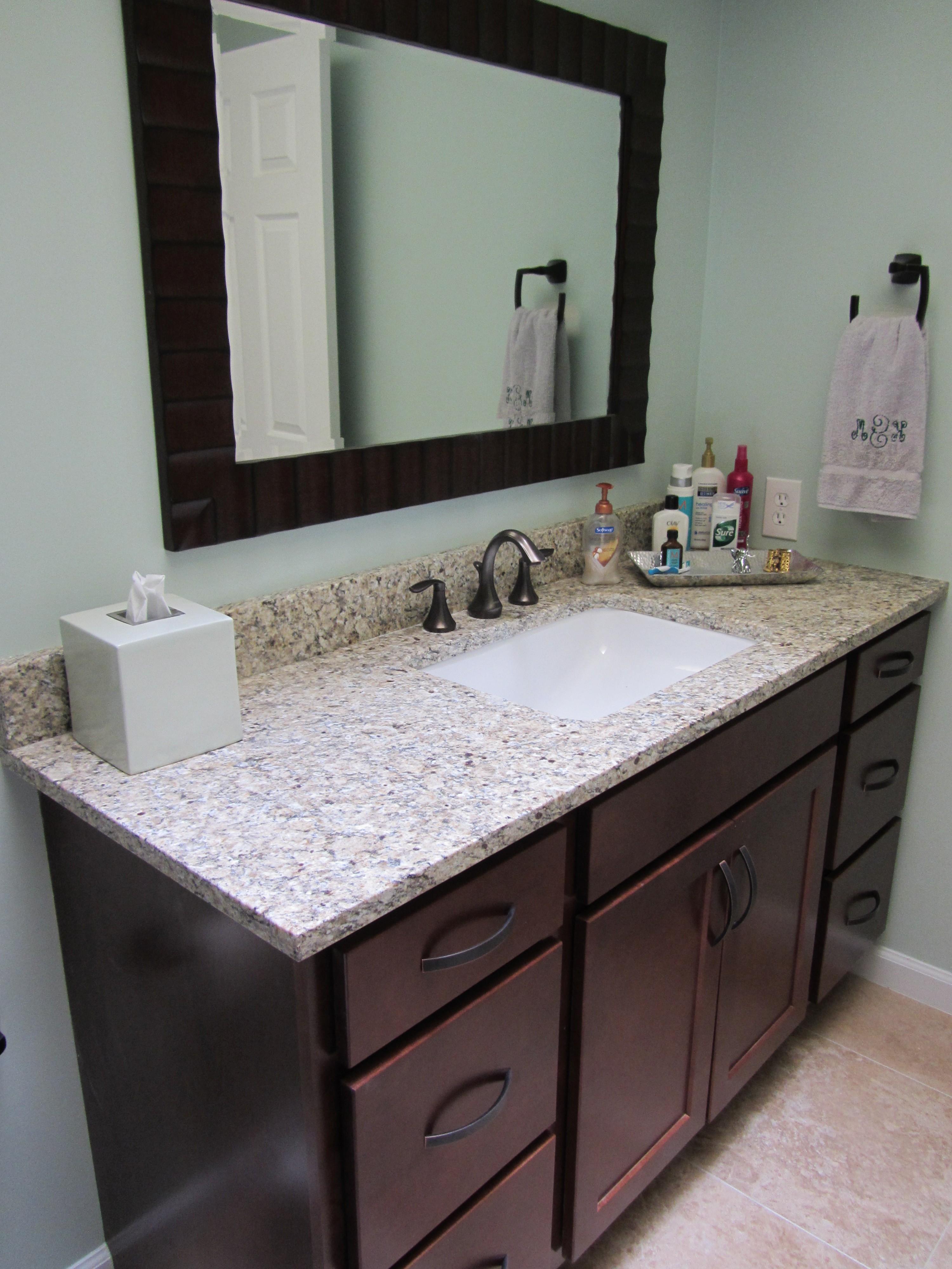 Home Depot Bathroom Vanities with tops top Vanity Bathroom Vanities with tops Ikea Menards Bathroom Sinks Picture