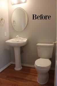 How to Decorate A Bathroom Incredible Bathroom Literarywondrous Decorate Bathroom Ideas Inspiration