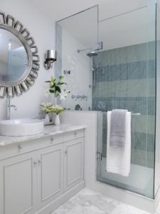 Ideas for Small Bathrooms Best Of Small Bathroom Design Ideas with Bathroom Style Ideas with Small Concept