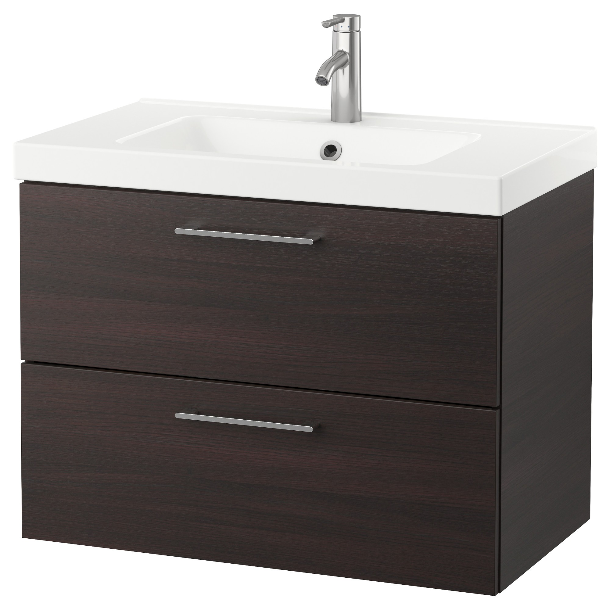 Ikea Bathroom Vanities Modern Bathroom Vanities Countertops Ikea Ideas