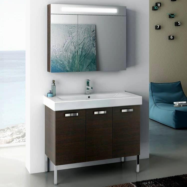 incredible 30 bathroom vanity pattern-Latest 30 Bathroom Vanity Wallpaper