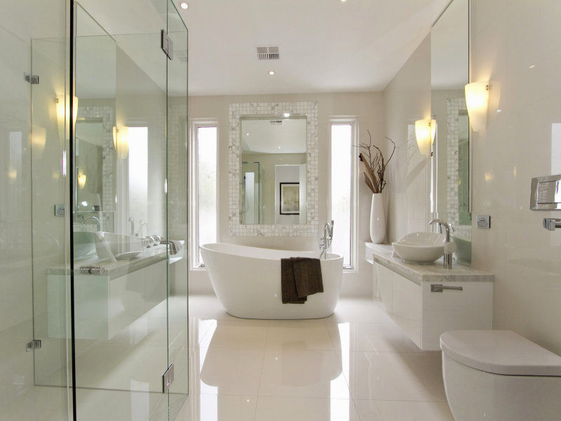 incredible bathroom color ideas model-Latest Bathroom Color Ideas Model