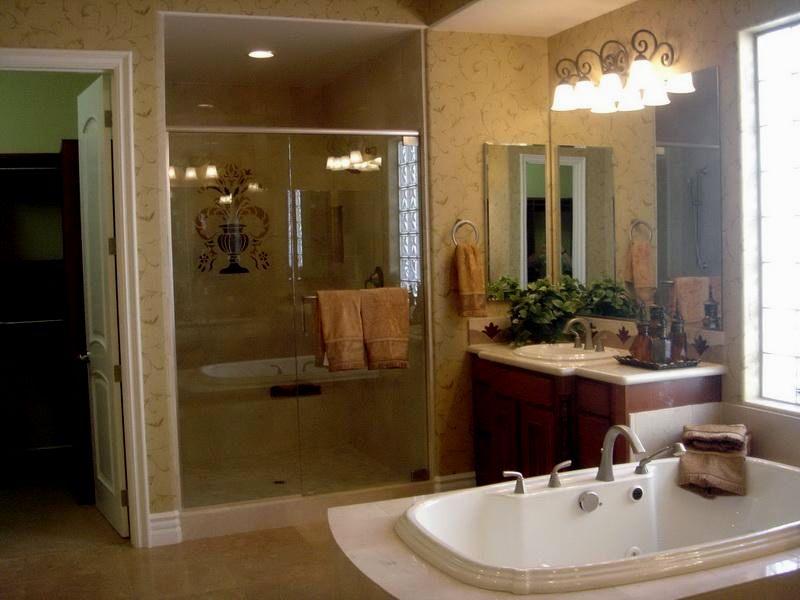 incredible bathroom color schemes inspiration-Fantastic Bathroom Color Schemes Inspiration