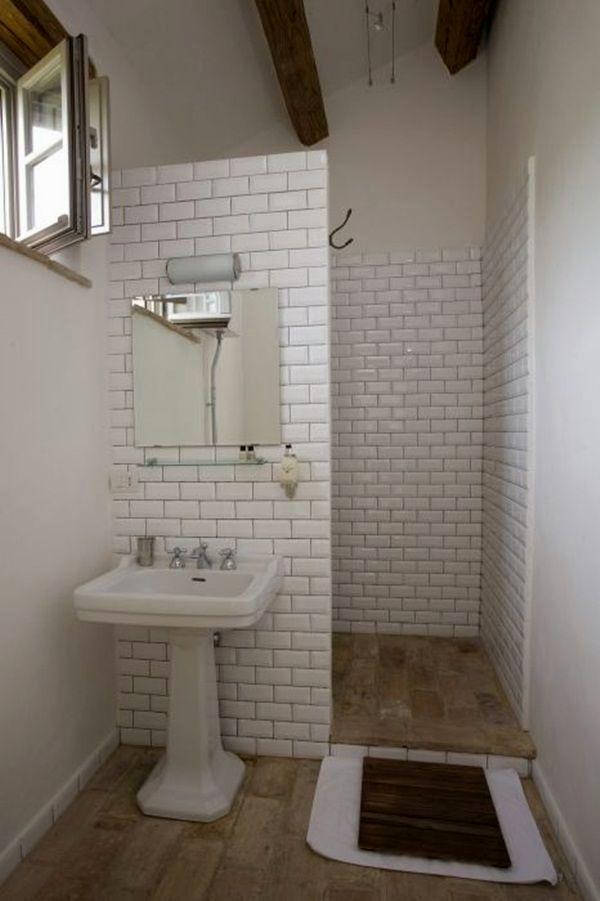incredible bathroom floor tiles layout-Best Bathroom Floor Tiles Pattern