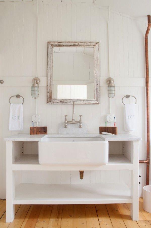 incredible bathroom pedestal sink design-Wonderful Bathroom Pedestal Sink Image