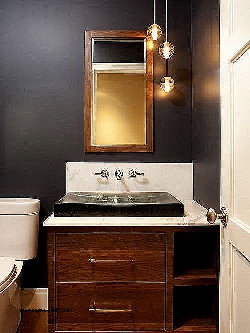 Best Of Bathroom Sink Miranda Lambert Pattern - Home Sweet ...