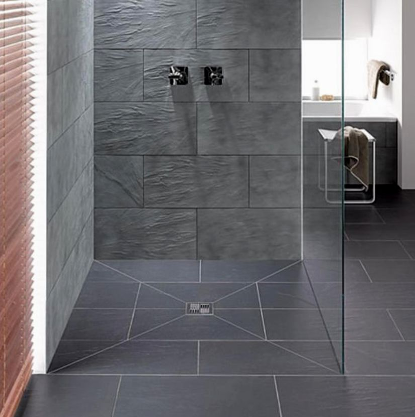 incredible bathroom sink vanity décor-Stunning Bathroom Sink Vanity Portrait