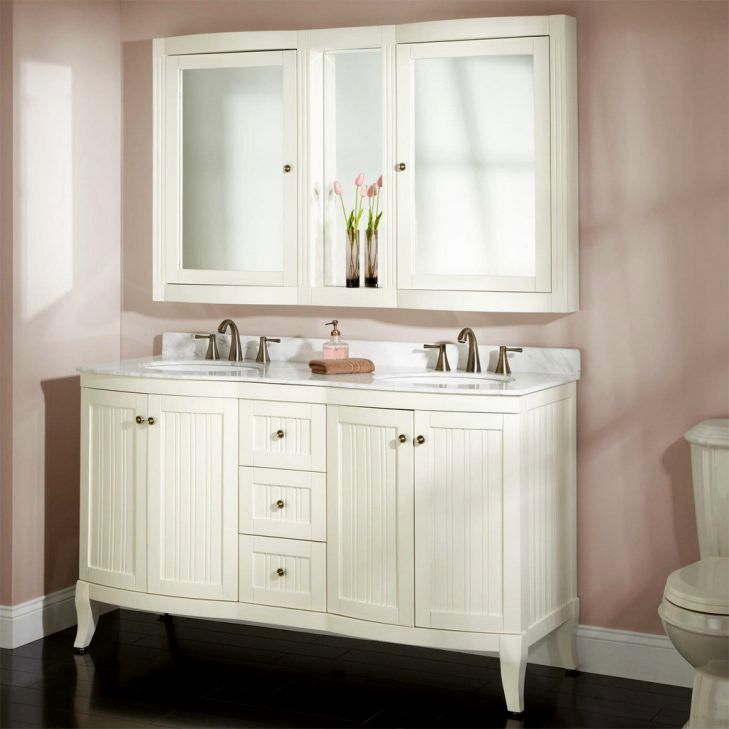 incredible bathroom sink vanity online-Stunning Bathroom Sink Vanity Portrait