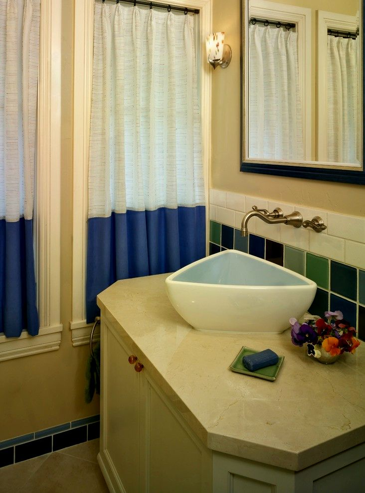 incredible bathroom vanities at lowes wallpaper-Fresh Bathroom Vanities at Lowes Ideas