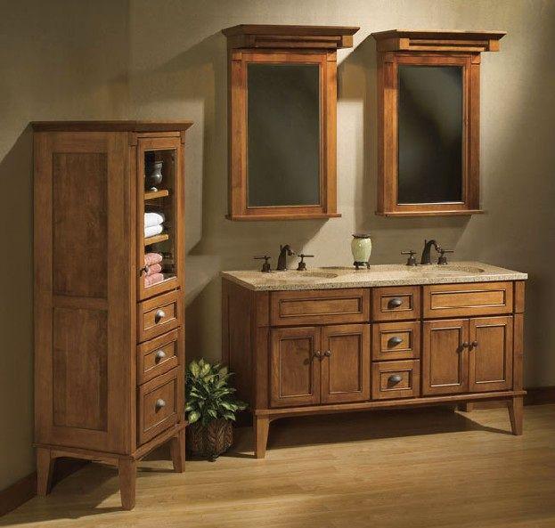 incredible bathroom vanities clearance photograph-Top Bathroom Vanities Clearance Photo