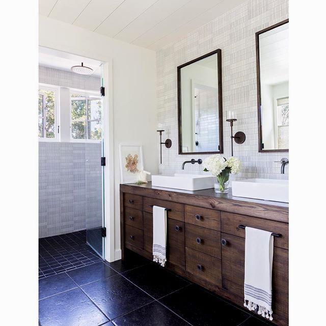 incredible bathroom vanities for sale decoration-Unique Bathroom Vanities for Sale Ideas