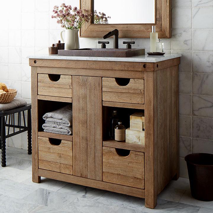 incredible bathroom vanities home depot collection-Stylish Bathroom Vanities Home Depot Photo