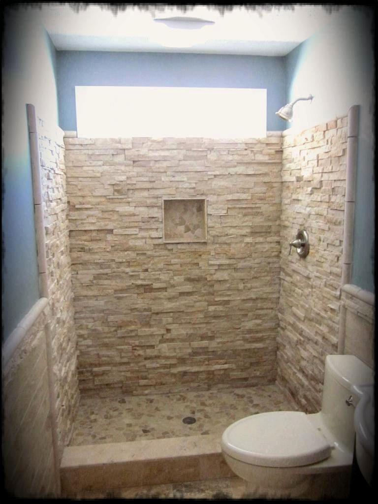 incredible bathroom vanity mirror decoration-Beautiful Bathroom Vanity Mirror Inspiration