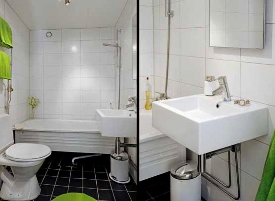 incredible bathroom wall art architecture-Beautiful Bathroom Wall Art Gallery