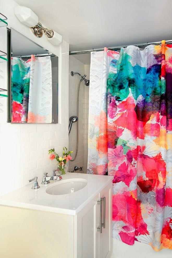 incredible bathroom wall clocks picture-Beautiful Bathroom Wall Clocks Pattern