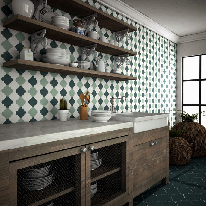 incredible bathroom wall tile ideas image-Amazing Bathroom Wall Tile Ideas Architecture