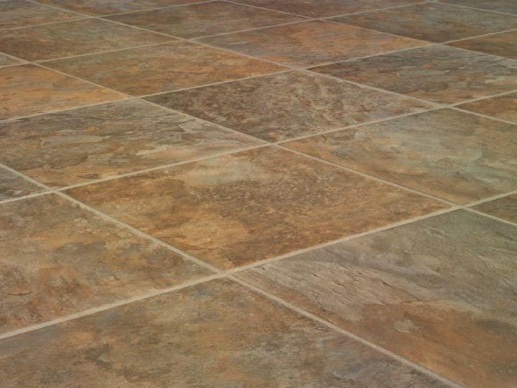 incredible best flooring for bathroom gallery-Unique Best Flooring for Bathroom Décor