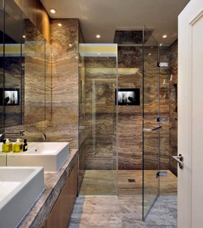 incredible cheap bathroom vanities image-Cute Cheap Bathroom Vanities Construction