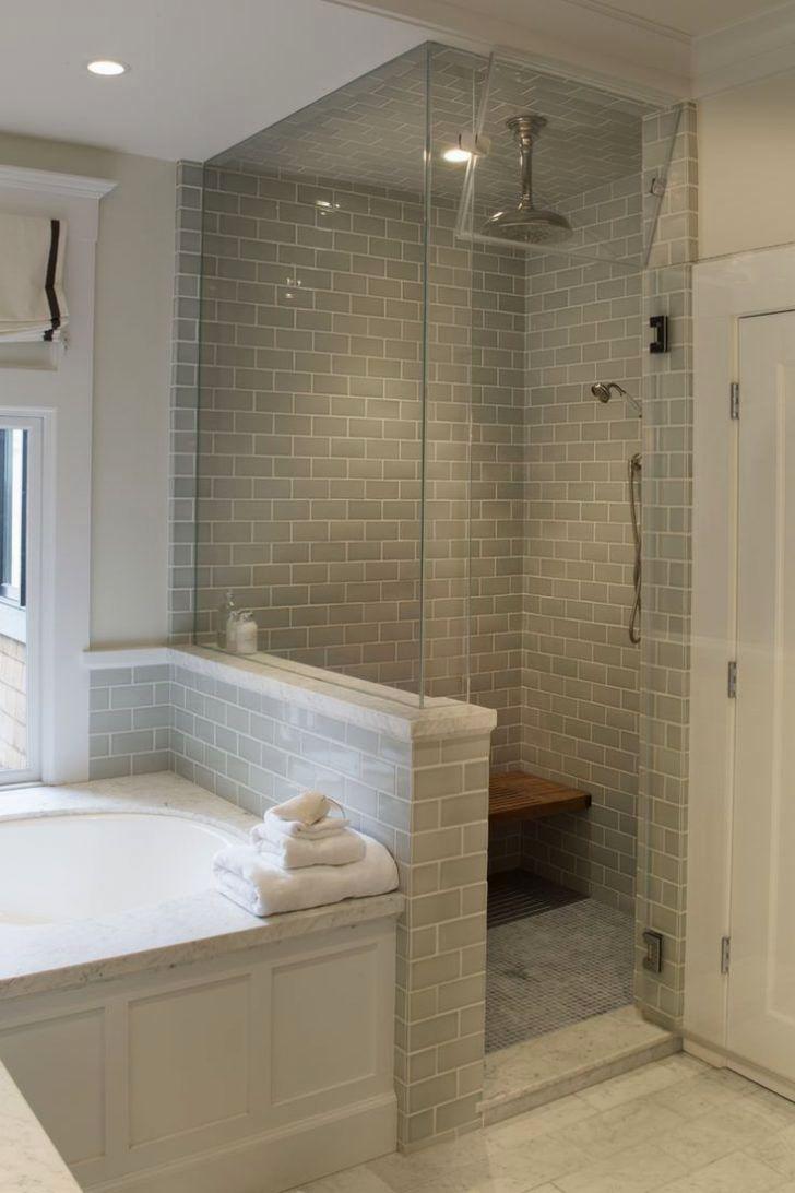 incredible delta bathroom sink faucets picture-Wonderful Delta Bathroom Sink Faucets Collection