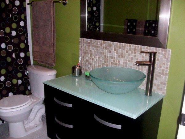 incredible double sink bathroom vanity design-Excellent Double Sink Bathroom Vanity Décor