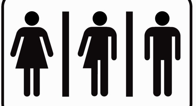 incredible gender neutral bathroom signs design-Amazing Gender Neutral Bathroom Signs Inspiration