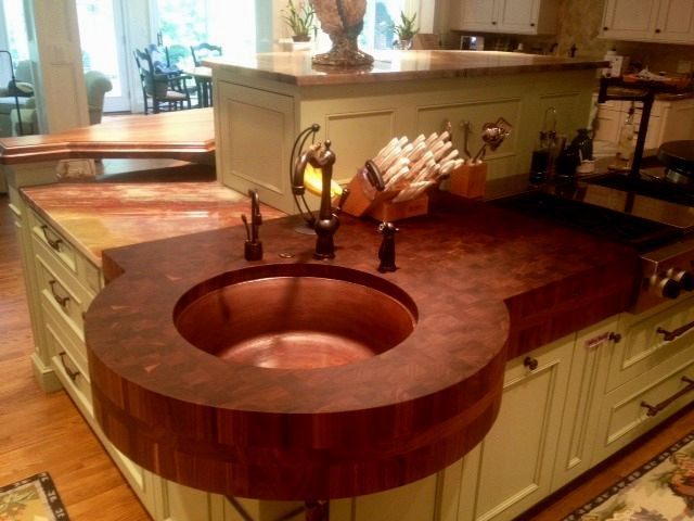 incredible granite bathroom countertops photo-Finest Granite Bathroom Countertops Online