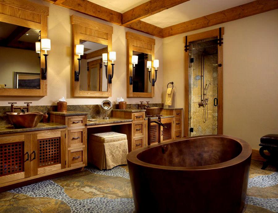 incredible home depot bathroom faucets construction-Lovely Home Depot Bathroom Faucets Portrait
