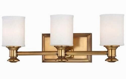 incredible home depot bathroom light fixtures online-Contemporary Home Depot Bathroom Light Fixtures Picture