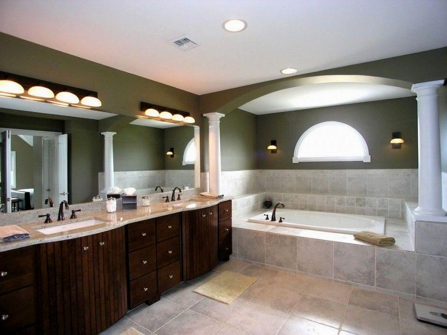 incredible home depot bathroom remodel portrait-Lovely Home Depot Bathroom Remodel Decoration
