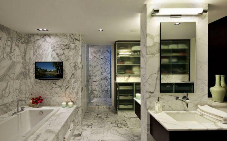 incredible home depot bathroom vanities with tops collection-Cool Home Depot Bathroom Vanities with tops Photo