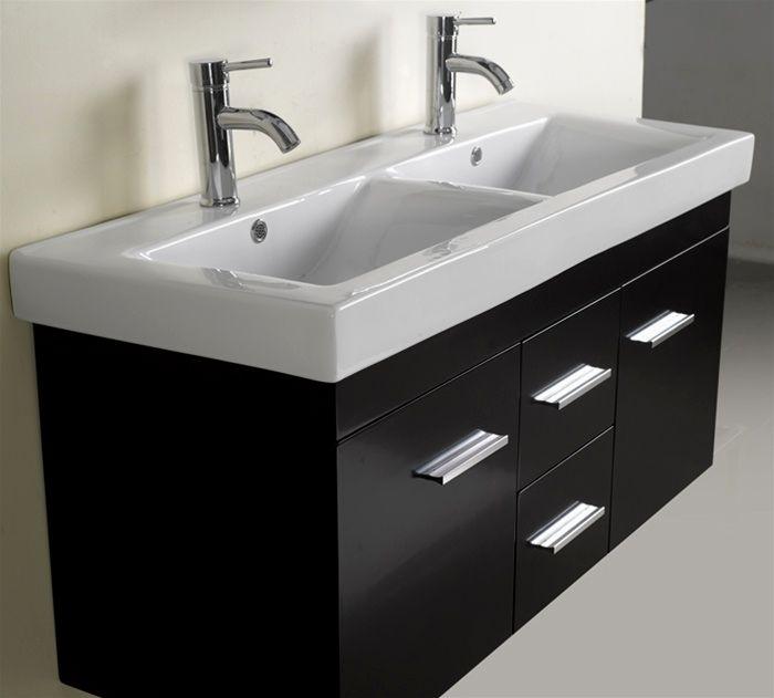 incredible home depot bathroom vanities with tops image-Cool Home Depot Bathroom Vanities with tops Photo