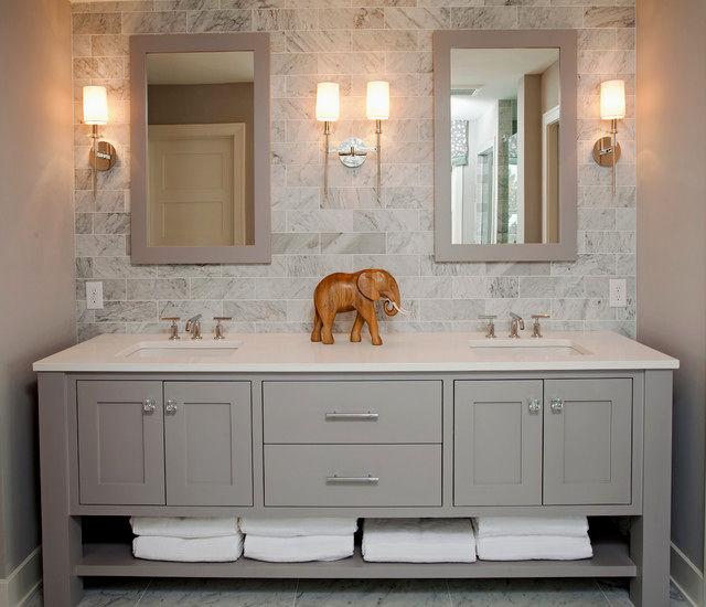 incredible houzz bathroom vanities décor-Best Of Houzz Bathroom Vanities Portrait