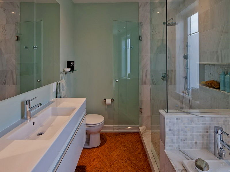 incredible how much does it cost to remodel a bathroom photograph-Stylish How Much Does It Cost to Remodel A Bathroom Plan