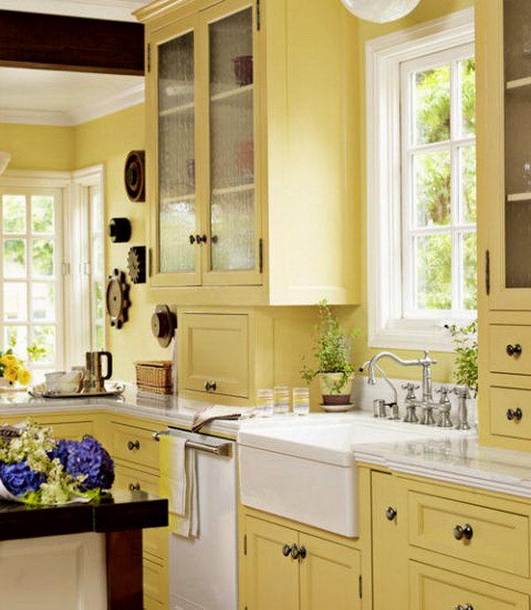incredible ikea bathroom cabinet design-Beautiful Ikea Bathroom Cabinet Décor