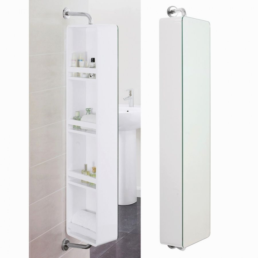 incredible ikea bathroom cabinet photograph-Beautiful Ikea Bathroom Cabinet Décor