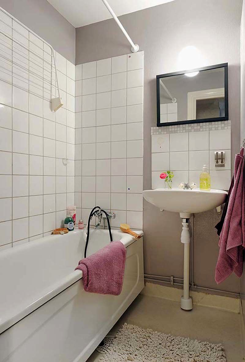incredible ikea bathroom vanities architecture-Fantastic Ikea Bathroom Vanities Inspiration