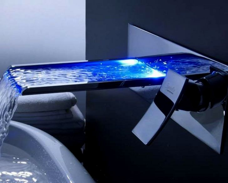 incredible kohler bathroom faucets collection-Elegant Kohler Bathroom Faucets Photograph