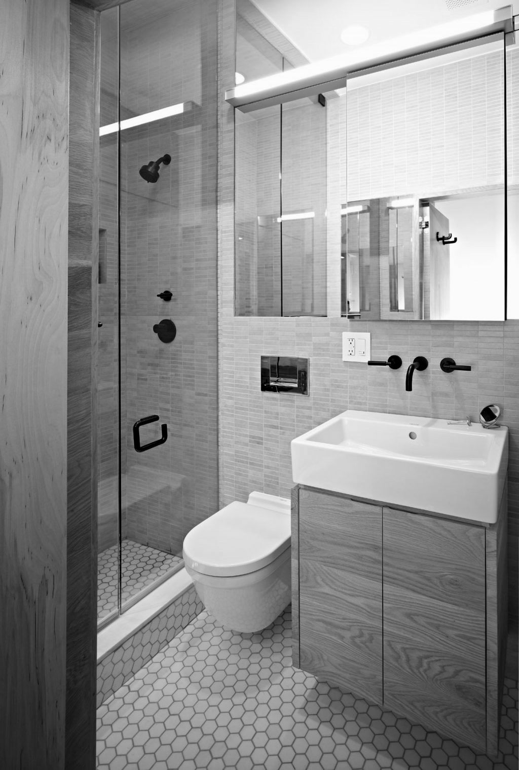incredible kohler bathroom faucets concept-Elegant Kohler Bathroom Faucets Photograph
