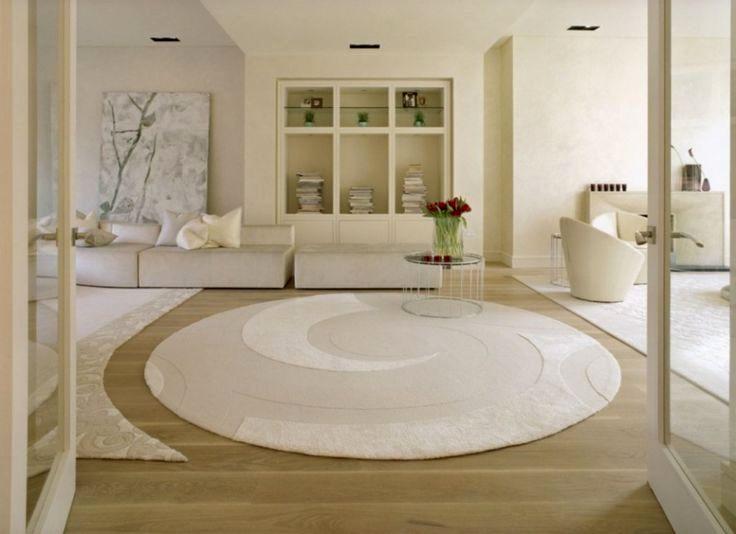incredible large bathroom rugs photo-Best Of Large Bathroom Rugs Online