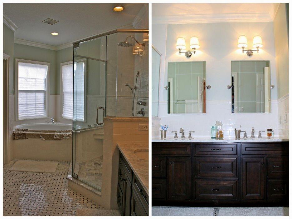 incredible lowes bathroom tile online-Lovely Lowes Bathroom Tile Online